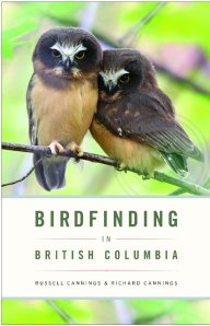 birdfinding_bc_cover