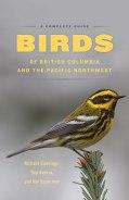Birds of PNW
